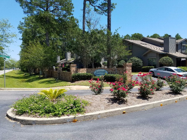 389 Clubhouse Drive PP1, Gulf Shores, AL 36542