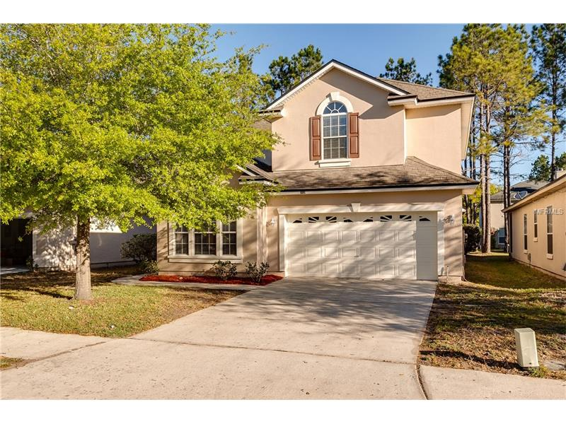 3920 LEATHERWOOD DRIVE, ORANGE PARK, FL 32065