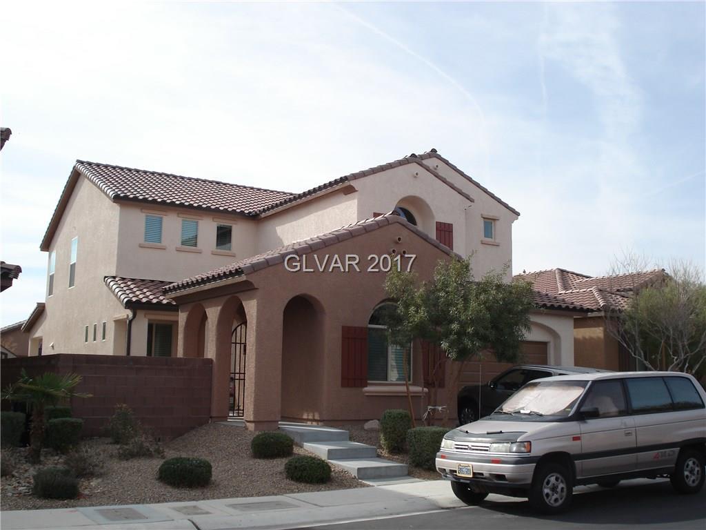 6971 LOS LAGOS Road, Las Vegas, NV 89178
