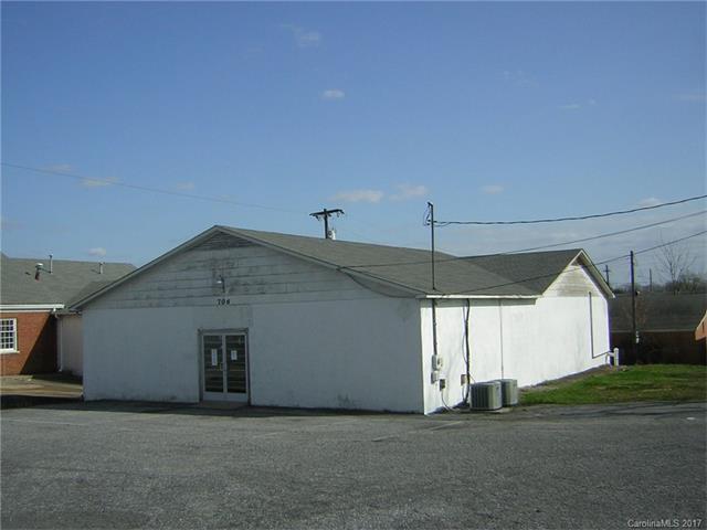 706 Venus Street, Kannapolis, NC 28083