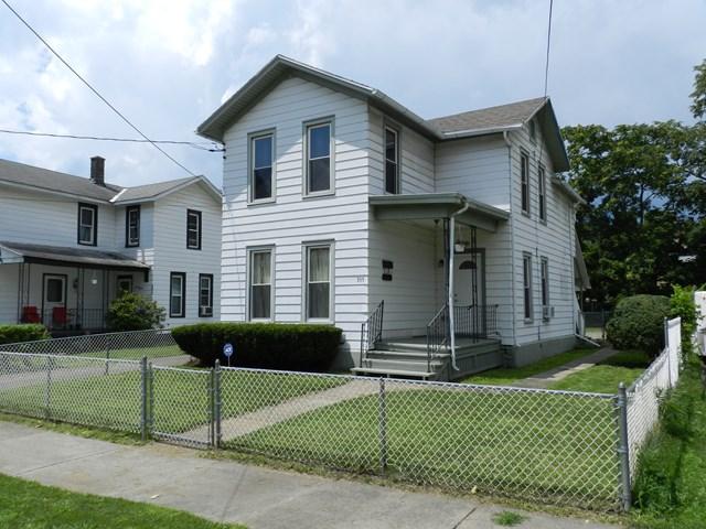 355 Norton, Elmira, NY 14901