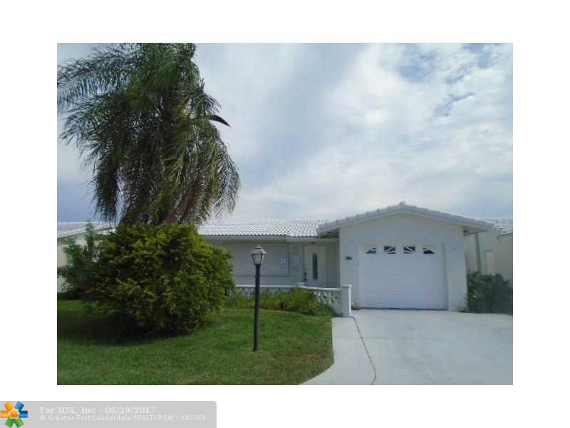 2096 SW 13th Ter, Boynton Beach, FL 33426