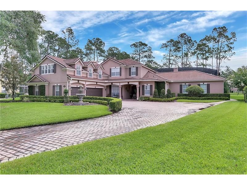 1920 REDWOOD GROVE TERRACE, LAKE MARY, FL 32746
