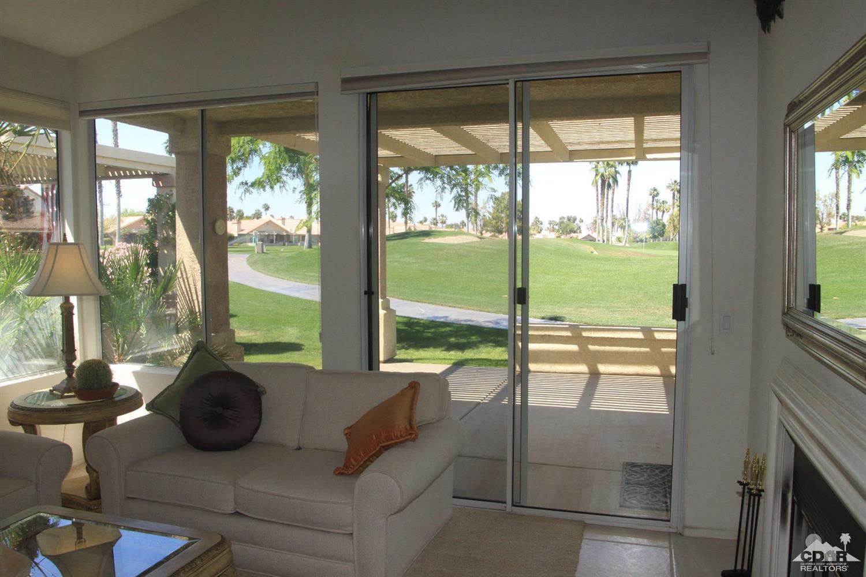 76700 Kybar Road, Palm Desert, CA 92211