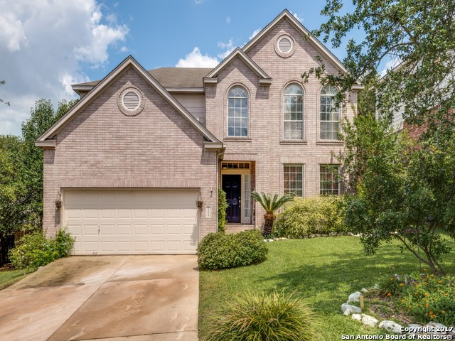 24626 DAWN ARROW, San Antonio, TX 78258