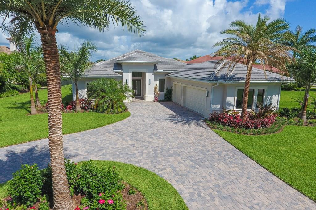 6299 SE Moss Ridge Point, Hobe Sound, FL 33455