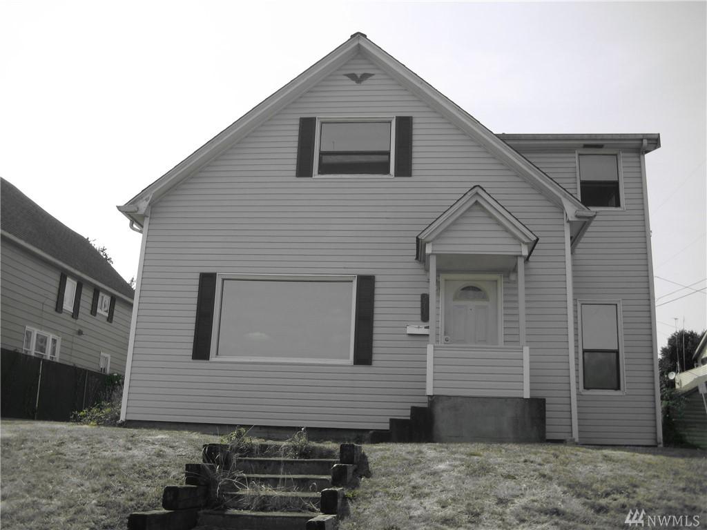 2712 Walnut St, Everett, WA 98201