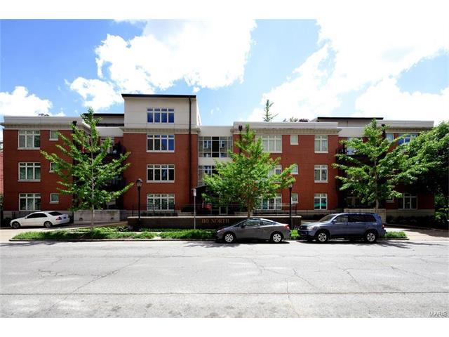 110 N Newstead Avenue, St Louis, MO 63108
