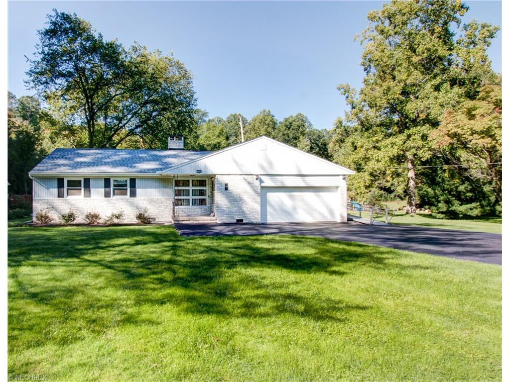 2360 Trailard Dr, Willoughby Hills, OH 44094