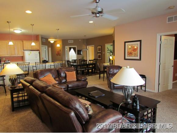 1220 Lands End Parkway 210, Osage Beach, MO 65065