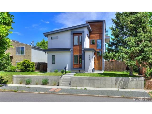 2210 Meade Street, Denver, CO 80211