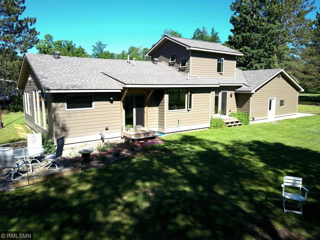 26081 County Road 329, Bovey, MN 55709