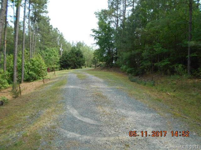 775 Tarpin Town Road, Polkton, NC 28135