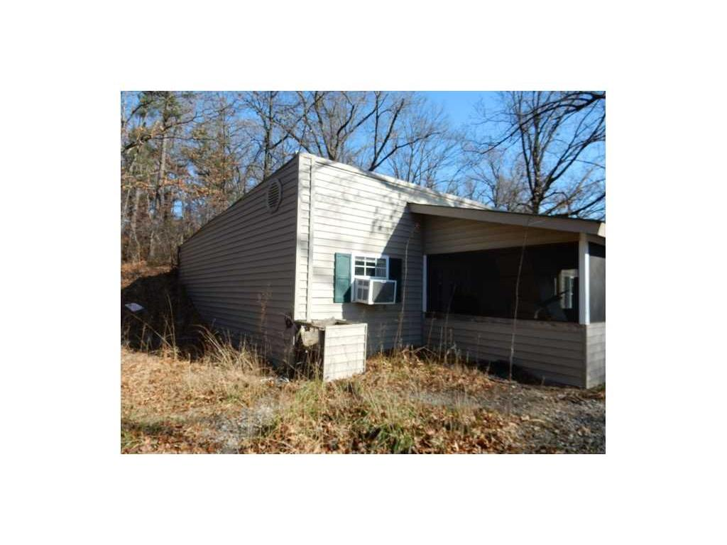 11306 Highway 62 East ., Green Forest, AR 72638