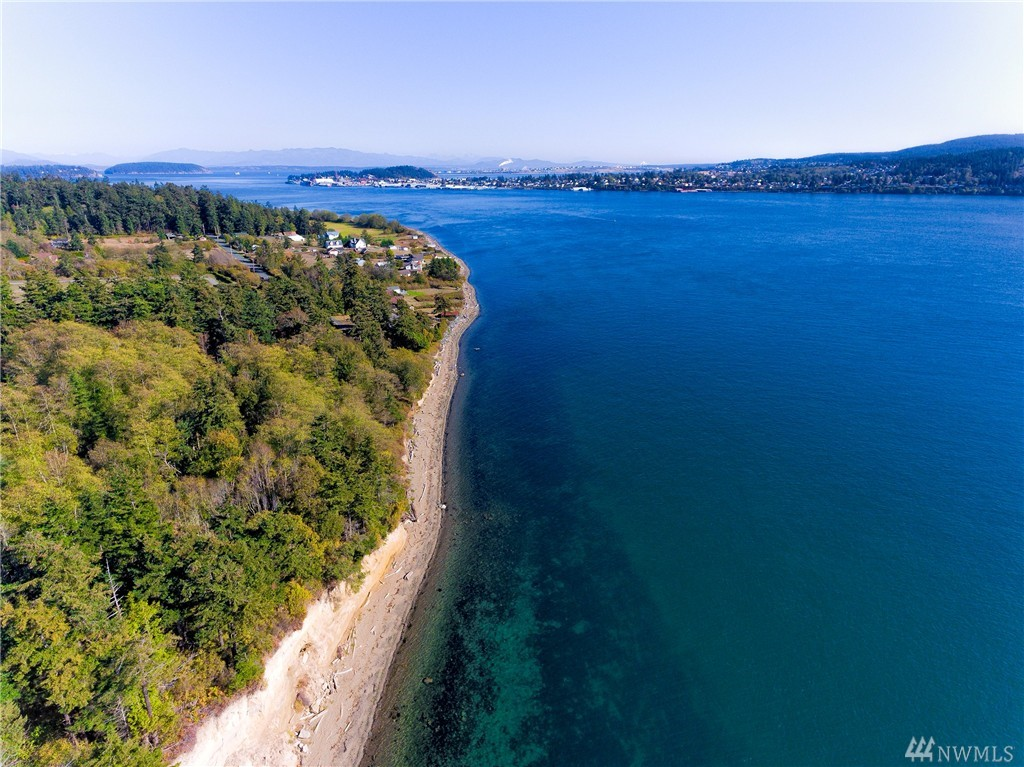 West Shore Dr, Anacortes, WA 98221