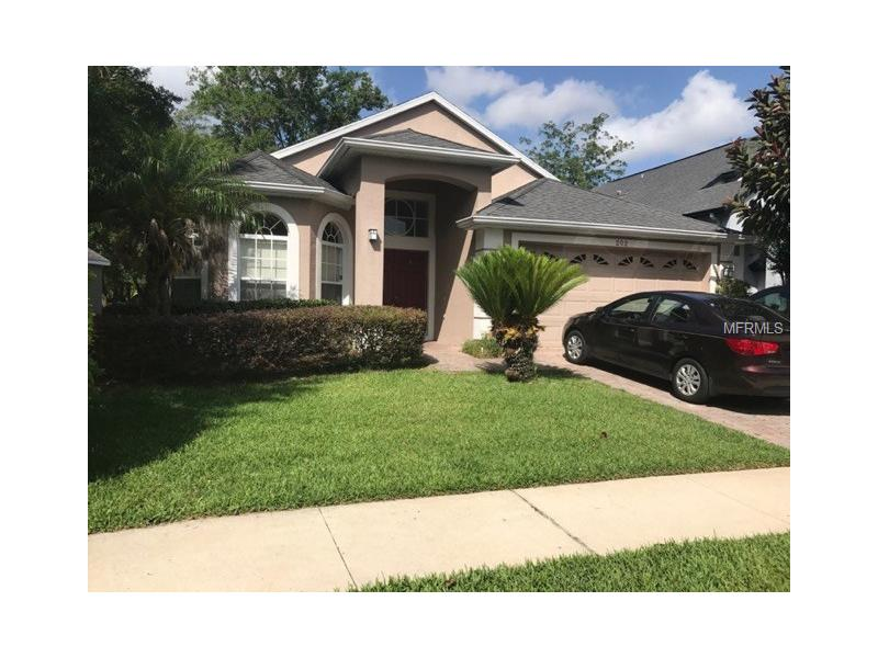 202 SAVANNAH PARK LOOP, CASSELBERRY, FL 32707