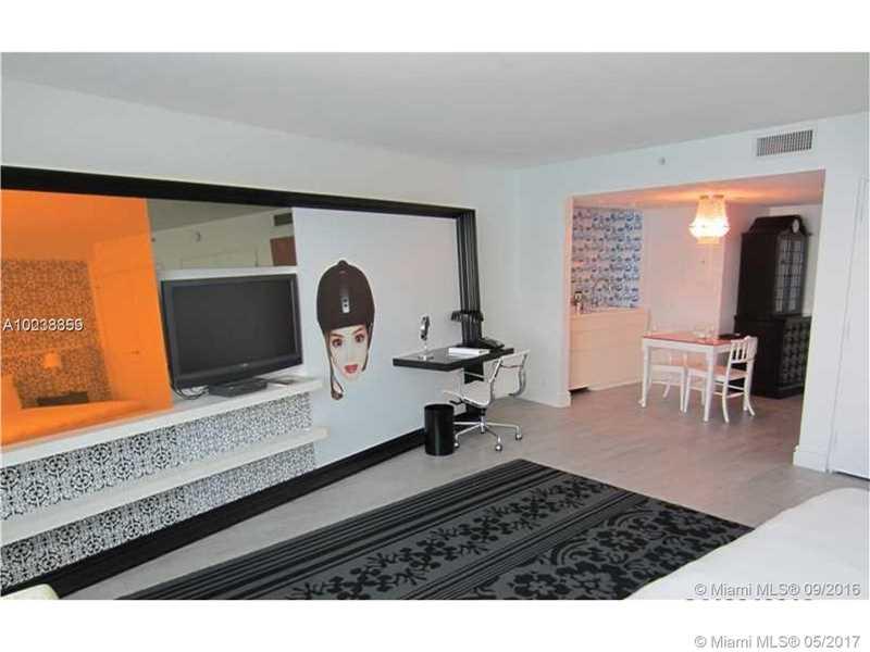 1100 E West Ave 1606, Miami Beach, FL 33139