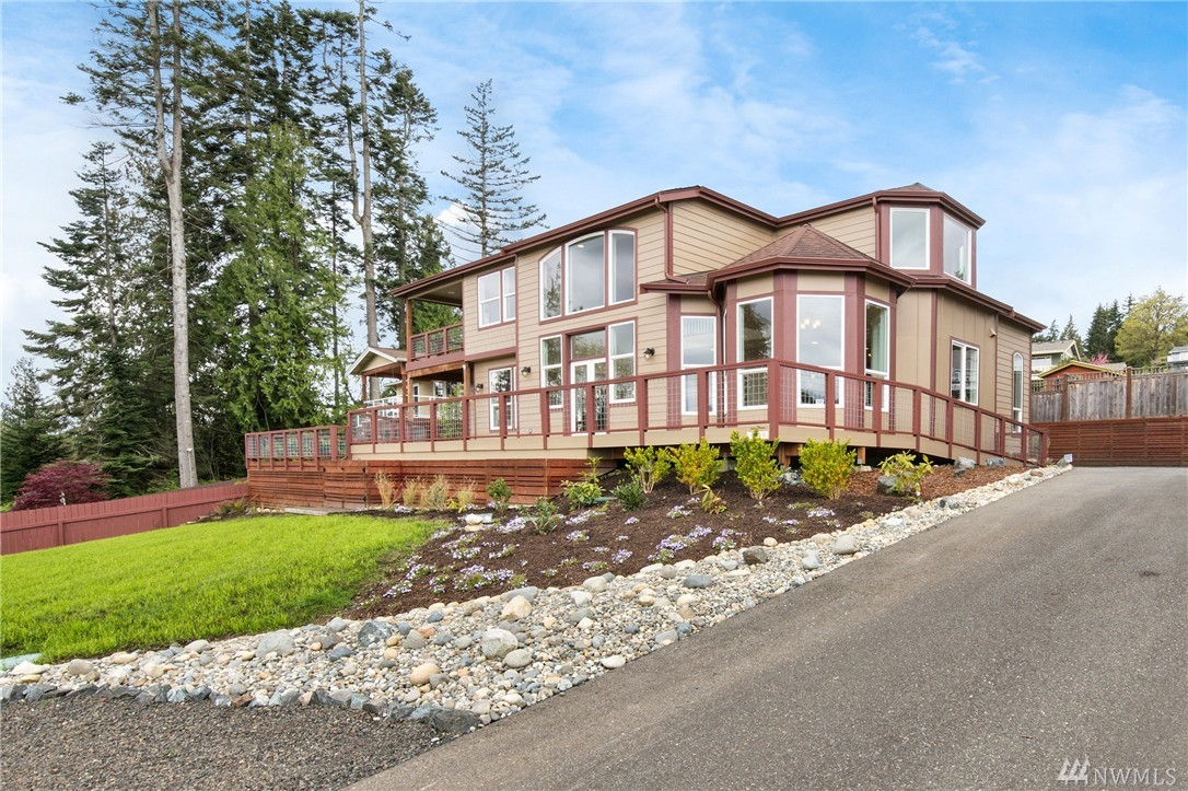 8200 SE City View Wy, Port Orchard, WA 98366