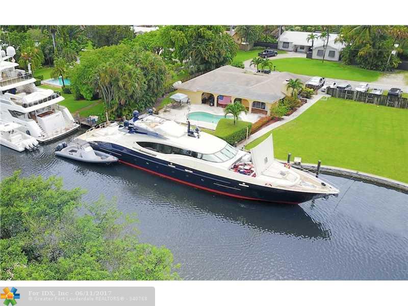 2310 SW 27TH TE, Fort Lauderdale, FL 33312
