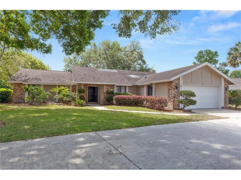 910 RIVERBEND BOULEVARD, LONGWOOD, FL 32779