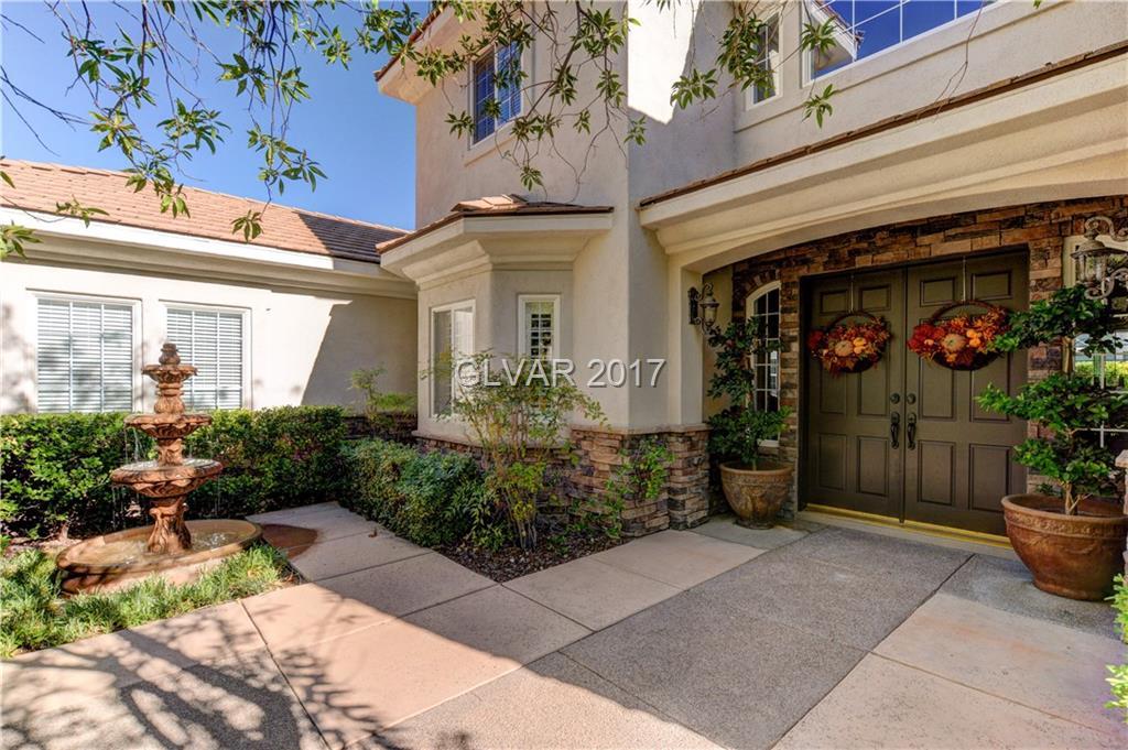 9217 EAGLE HILLS Drive, Las Vegas, NV 89134