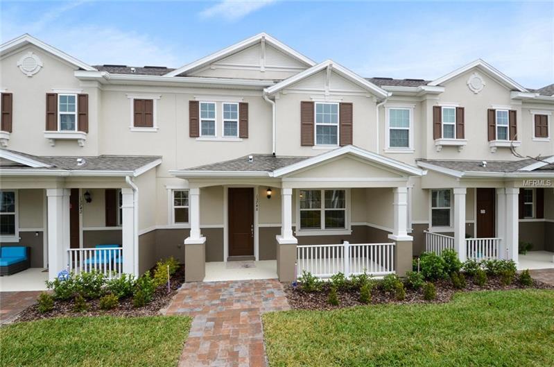 13748 CALERA ALLEY, WINDERMERE, FL 34786