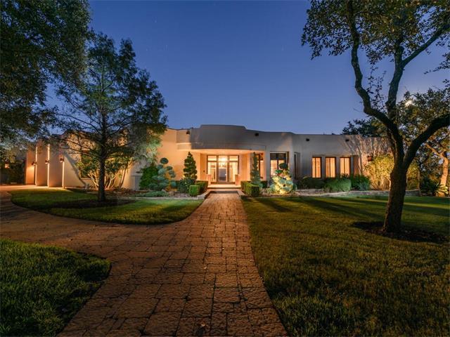 3816 Bob Wire Rd, Spicewood, TX 78669