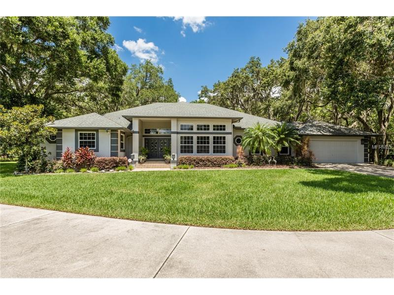 9221 98TH AVENUE, SEMINOLE, FL 33777