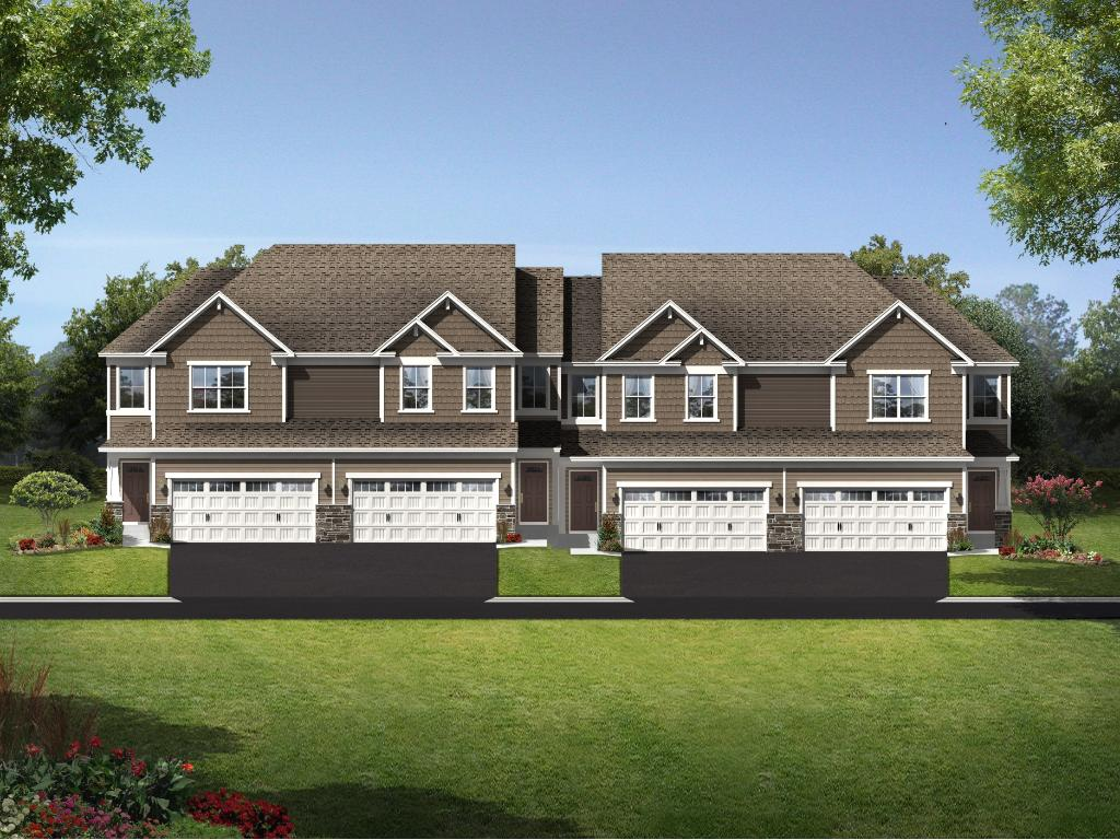 11565 81st Place N, Maple Grove, MN 55369