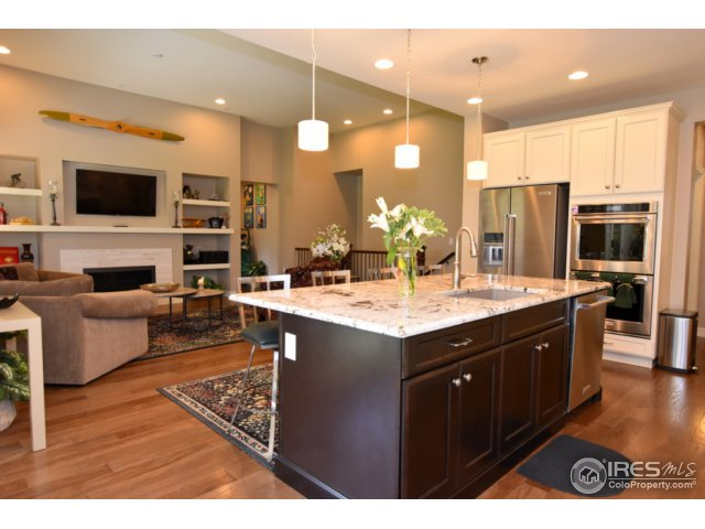 3705 Yale Dr, Broomfield, CO 80023
