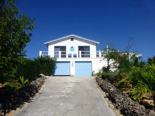 RAINBOW HILL CIRCLE, Eleuthera,  00008