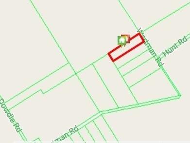 Pt Lt14 Con 4 Camden East Rd, Stone Mills, ON K0K 1J0
