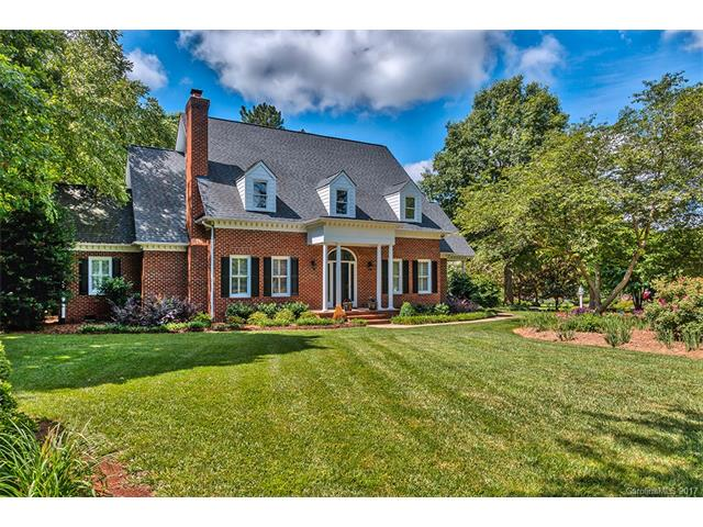 1701 White Pond Lane, Waxhaw, NC 28173