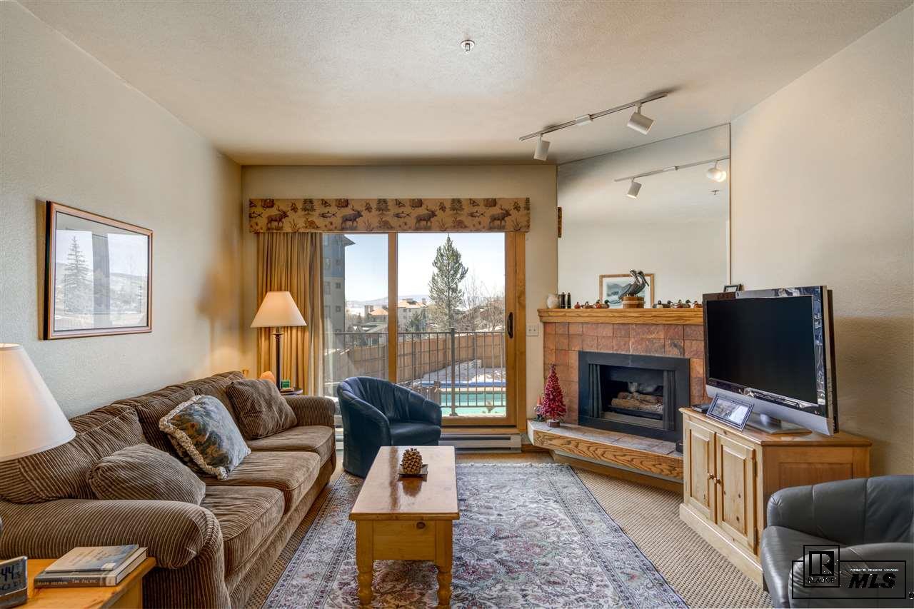 2200 Apres Ski, Steamboat Springs, CO 80487