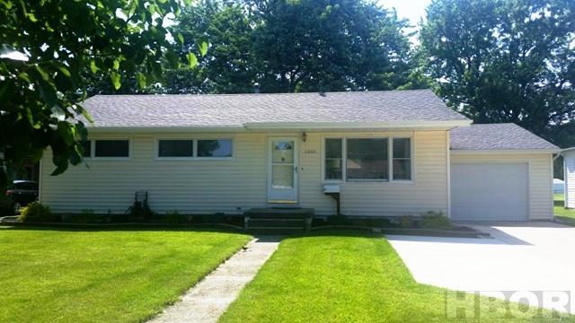 2000 Cottonwood, Findlay, OH 45840