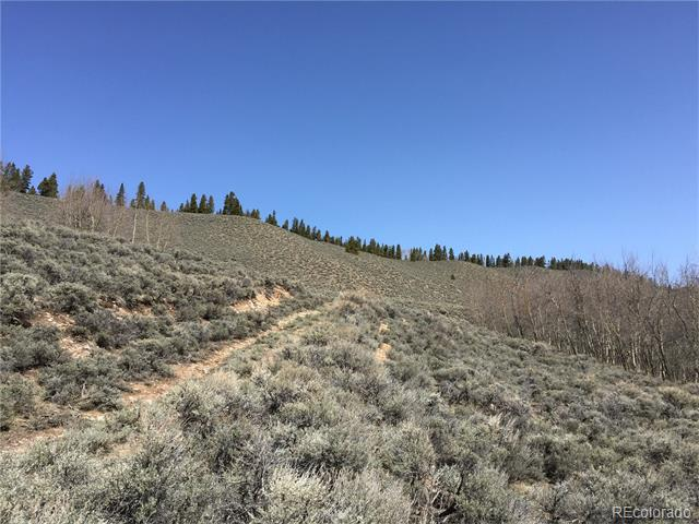 75 Empire Valley Circle, Leadville, CO 80461