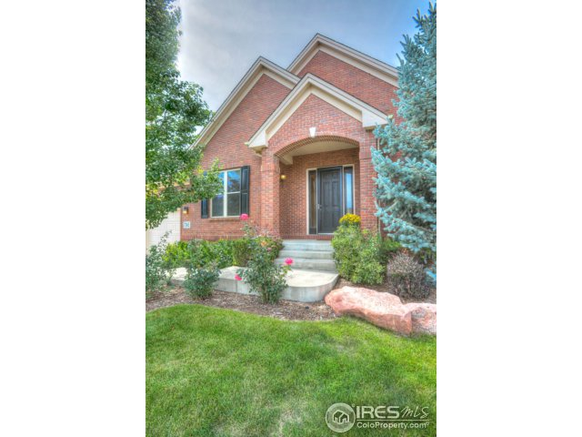 7245 Carner Ct, Fort Collins, CO 80528