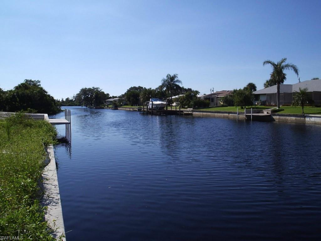 13534 Island RD, FORT MYERS, FL 33905