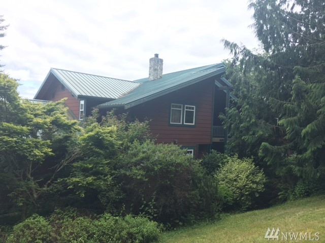 6091 Wilson Creek Rd SE, Port Orchard, WA 98367