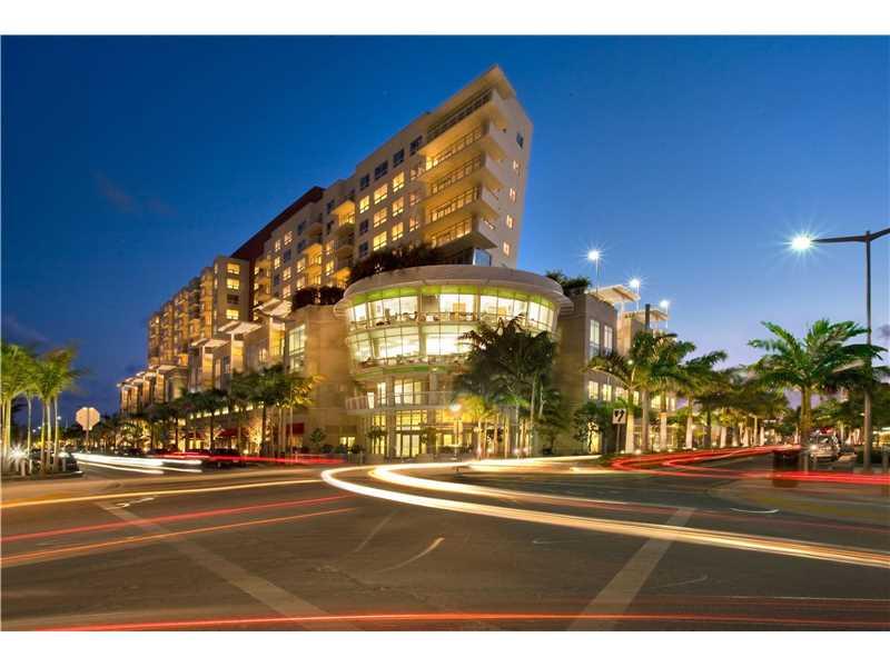 3250 NE 1st Ave 312, Miami, FL 33137
