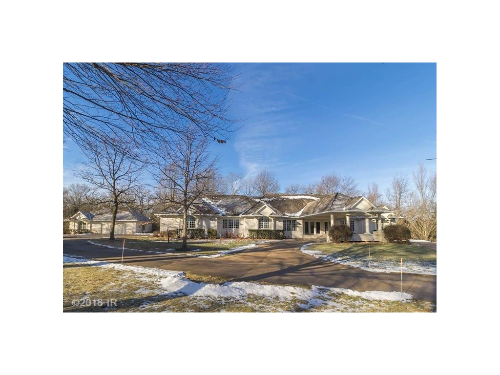 3870 Timberline Drive, West Des Moines, IA 50265