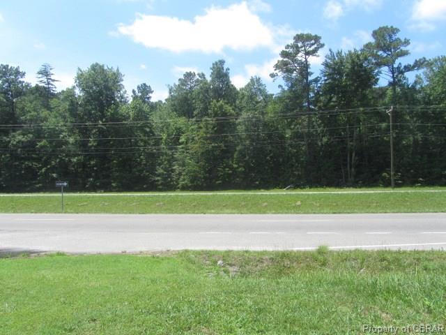 00 George Washington Memorial Highway, Gloucester, VA 23061