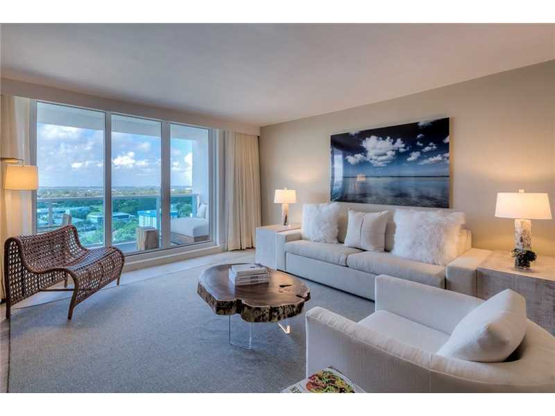 102 24th STREET 1527, Miami Beach, FL 33139