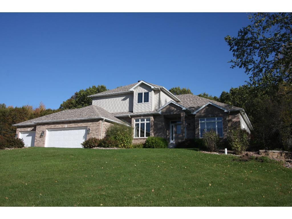 E4995 Golf View Ct, Eau Claire, WI 54701