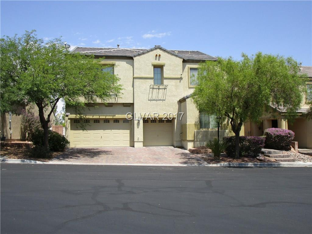 8316 PREPPY FOX Avenue, Las Vegas, NV 89131