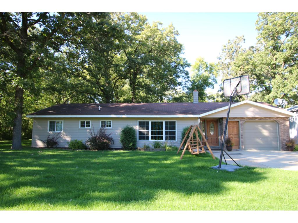 21252 Todd Line Road, Staples, MN 56479