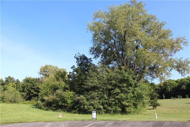 15823 Ashton Court, Pleasant Hill, MO 64080