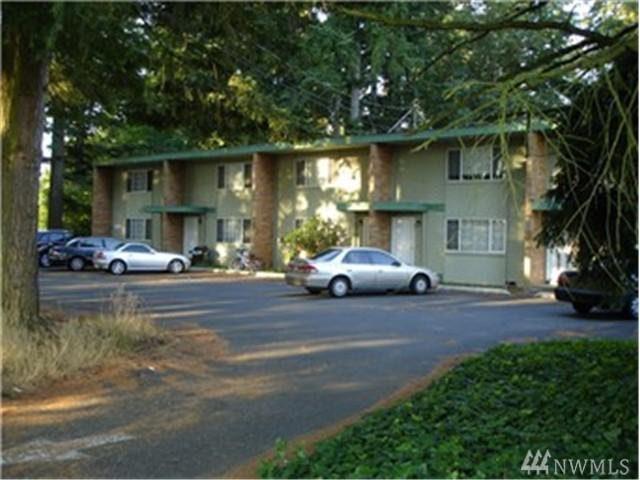 12402 Gibson Rd, Everett, WA 98204