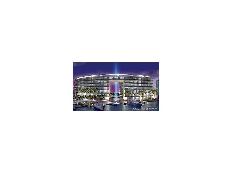 6620 INDIAN CREEK DR, Miami Beach, FL 33141