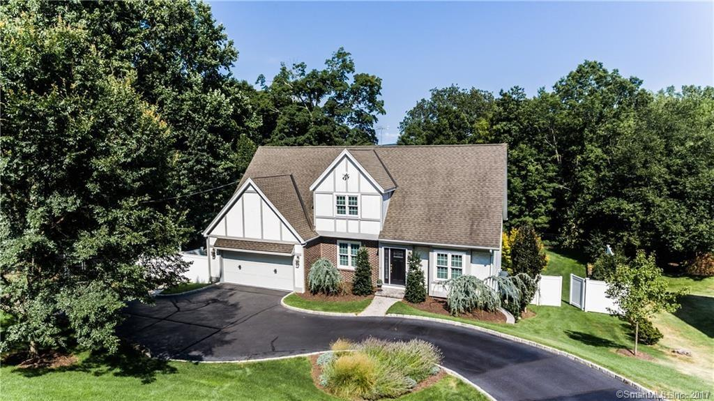 699 Forest Road, New Haven, CT 06515